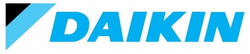 dealer DAIKIN aer conditionat